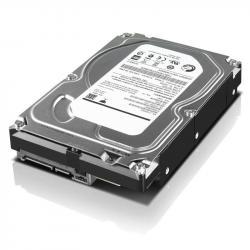 ThinkSystem-ST50-3.5-4TB-7.2K-SATA-6Gb-Non-Hot-Swap-512n-HDD