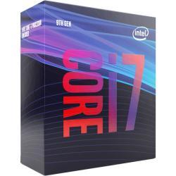 Intel-CPU-Core-i7-9700-8-c-12MB-4.7GHz-LGA1151