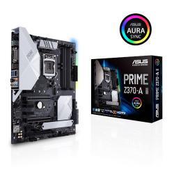ASUS-PRIME-Z370-A-II