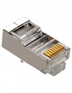 Konektor-kat.-5e-RJ45-ekraniran