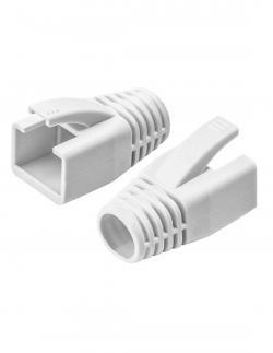 Kabelna-obuvka-za-konektor-i-kabel-s-diametyr-7-5-mm-siva