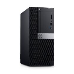 Dell-Optiplex-5070-MT-Intel-Core-i7-9700-12M-Cache-up-to-4.8-GHz-8GB-DDR4-256GB