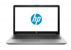 HP-250-G7-6MQ40EA-