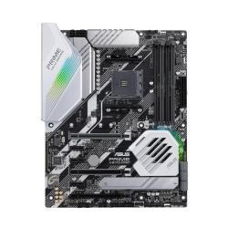 MB-ASUS-PRIME-X570-PRO-DP-HDMI-4xD4