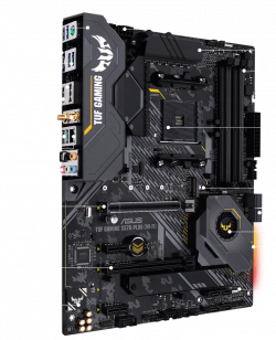 ASUS-TUF-GAMING-X570-PLUS-WI-F