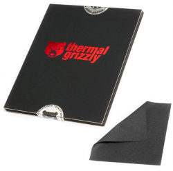 Thermal-Grizzly-Carbonaut-thermal-pad-25x25x0-2-Thermal-Conductivity-62