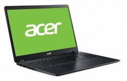 Acer-Aspire-3-A315-42-R8UX