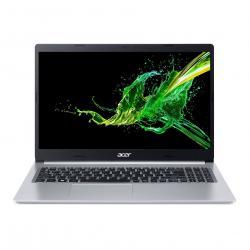 Acer-Aspire-5-A515-54G-52BN