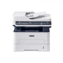 Xerox-B205