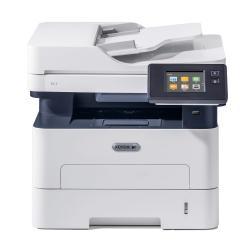 Xerox-B215