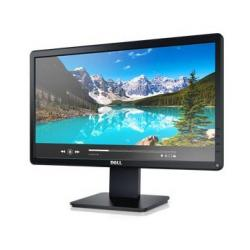 Dell-E2016HV