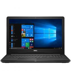 Dell-Inspiron-15-3565-DI3565AMD4G500G_UBU-14-