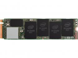 Solid-State-Drive-SSD-Intel-660P-2-TB-NVMe-M.2-2280-PCIe-3.0-x4-QLC
