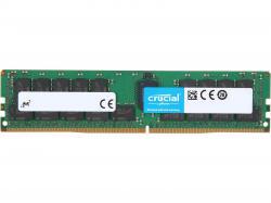 32GB-DDR4-2933-CRUCIAL