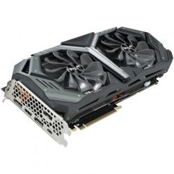 PALIT-GeForce-RTX-2070-SUPER-NVidia-GameRock-8GB-GDDR6-256bit-HDMI-3xDP