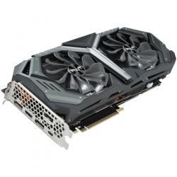 PALIT-GeForce-RTX-2070-SUPER-NVidia-GameRock-8GB-GDDR6-256bit-HDMI-3xDP