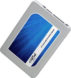 SSD-Crucial-CT480BX500SSD1