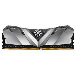 8GB-DDR4-3200-ADATA-GAMMIX-D30
