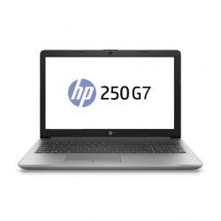 HP-250-G7-1WY50EA-