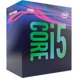 Intel-CPU-Desktop-Core-i5-9500F-3.0GHz-9MB-LGA1151-box