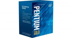 Intel-CPU-Desktop-Pentium-G5420-3.8GHz-4MB-LGA1151-box