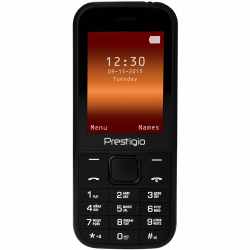 Prestigio-Wize-G1-PFP1243DUO-Dual-SIM-2.4-QVGA-32MB-32MB-600-mAh