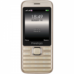 Prestigio-Grace-A1-2.8-240*320-display-Dual-SIM-MT6261D