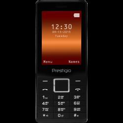 Prestigio-Muze-D1-2.8-240*320-display-Dual-SIM-MTK6261D
