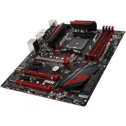 MSI-Main-Board-Desktop-X470-GAMING-PLUS