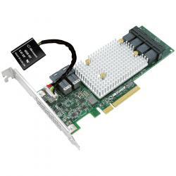 Microsemi-Adaptec-SmartRAID-3154-8i-8-int.-ports-2-x-SFF-8643-12-Gbps-ROC