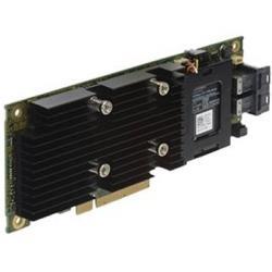 PERC-H730P-RAID-controller-2GB-Cache-13G