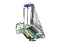 PCIe-Riser-for-2CPUs-Kit-R520