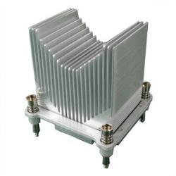 Heat-Sink-for-Additional-Processor-PowerEdge-R720-R720xd-Kit