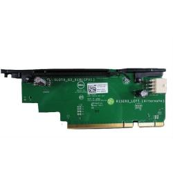 Dell-R730-PCIe-Riser-3-Left-Alternate-one-x16-PCIe-Slot-with-at-least-1-Processor