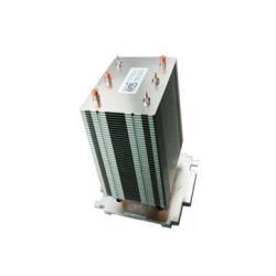 Heatsink-for-PowerEdge-T430-Cus-Kit