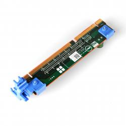 R630-PCIe-Riser-for-up-to-2-x16-PCIe-Slots-for-x8-2-PCIe