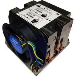 2U-Hybrid-Heat-Sink-AXXSTPHMKIT2U-Single