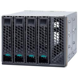 3.5in-Hot-swap-Drive-Cage-Kit-for-P4000-Chassis-Family-FUP4X35S3HSDK-Single