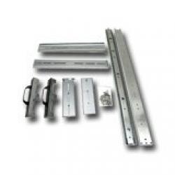 SUPERMICRO-Mounting-Rails-and-Kits-Metal-for-SC742-s-SC743-s-Bezhov-S-opakovka