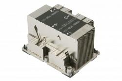 Supermicro-SNK-P0068PS-2U-Heatsink