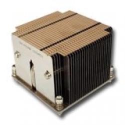 Supermicro-SNK-P0048P-2U-LGA2011-Square-Passive-CPU-Retail