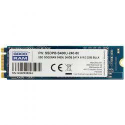 GOODRAM-SSD-S400U-240GB-SATA-III-M.2-2280-TLC-RETAIL