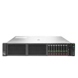 HPE-DL180-G10-Xeon-S-4110-16GB-S100i-8-LFF-500W
