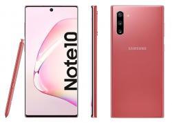 Samsung-Smartphone-SM-N970F-Galaxy-Note10-256GB-Aura-Pink