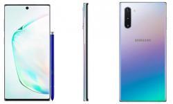 Samsung-Smartphone-SM-N970F-Galaxy-Note10-256GB-Aura-Glow
