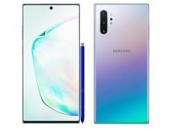 Samsung-Smartphone-SM-N975F-Galaxy-Note10+-256GB-Aura-Glow