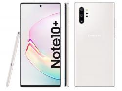 Samsung-Smartphone-SM-N975F-Galaxy-Note10+-256GB-Aura-White