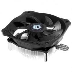 Ohladitel-za-Intel-AMD-procesori-ID-Cooling-DK-03