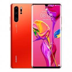 Huawei-P30-Pro-Amber-Sunrise-VOG-L29D-6.47-FHD-8GB+256GB-4G-LTE
