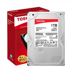 Toshiba-P300-High-Performance-Hard-Drive-1TB-7200rpm-64MB-BULK